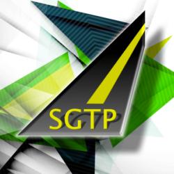 SGTP SUD